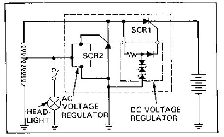 True Cooler Wiring Diagrams likewise Honda Bf 90 Wiring Diagram in addition 2003 Ford Explorer Fuel System Diagram as well Eaton C440 Wiring Diagram also 2003 Ford Explorer Fuel System Diagram. on vl wiring diagram html