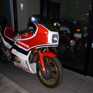 CB1100RC